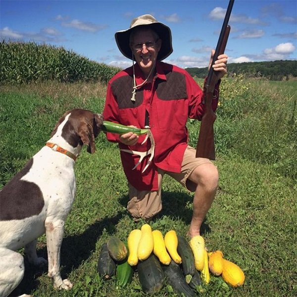 Ten Hunters That Were Killed By The Animals They Were Hunting