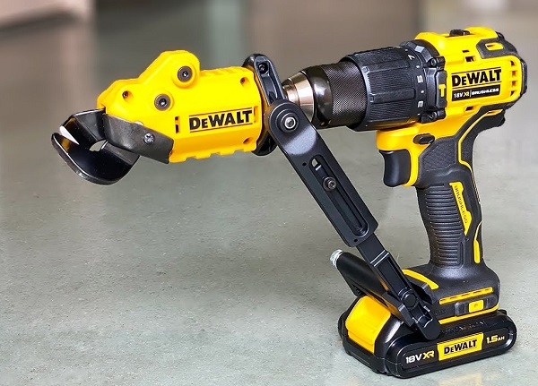 Ten Important Things To Consider When Buying A Drill