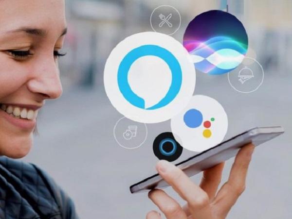 # Voice search optimization