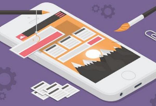# Take advantage of Mobile optimization