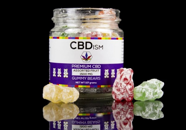 10 Things You Should Know About Cannabis Edibles