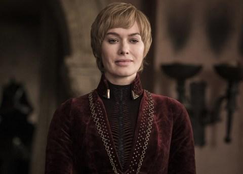 Game Of Thrones: Top 10 Best Recent Lena Headey Movies