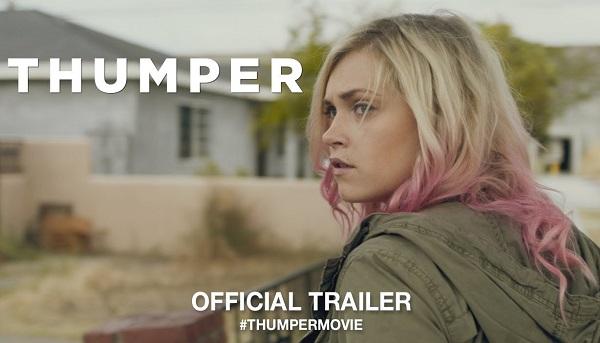 Thumper-2017