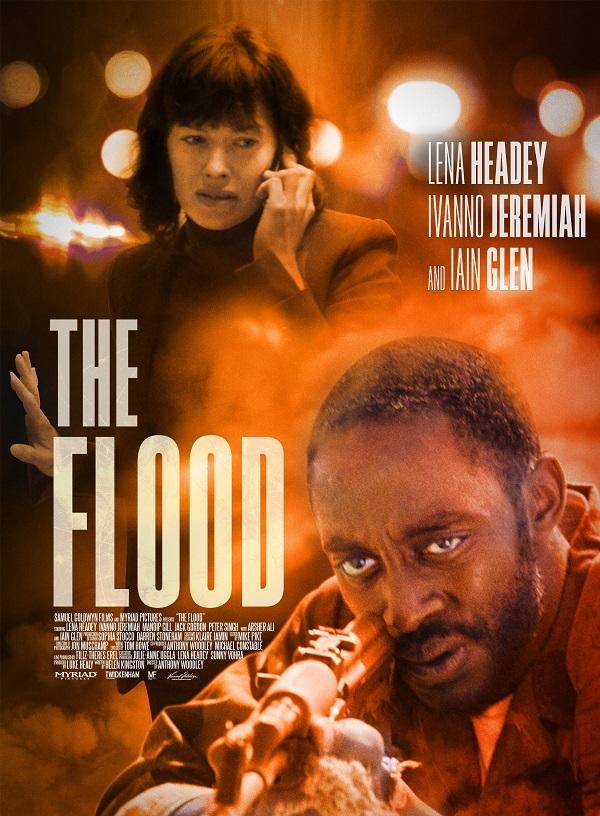 The Flood-2019