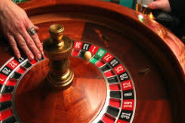 Top 10 Interesting Facts about Roulette
