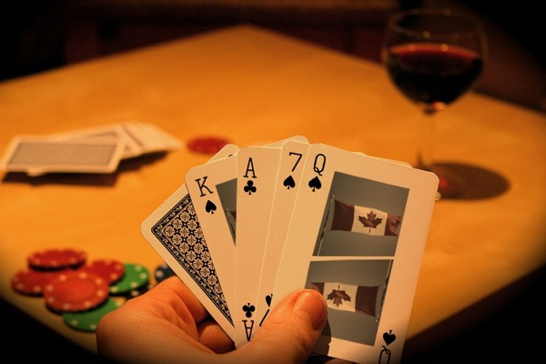 Top 10 Real Money Online Casino Sites in Canada of 2021