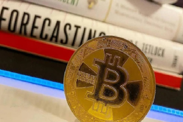 Top 10 Risks That You May Have to Face as a Bitcoin Investor!