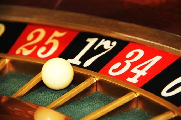10 Tips for Beginning Gamblers