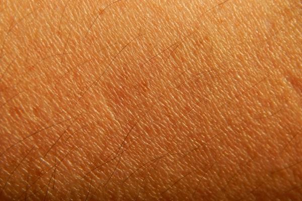 Better Skin