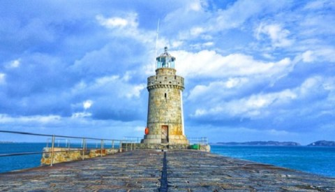 The Top 10 Highly Rated and Must-See Attractions in Guernsey