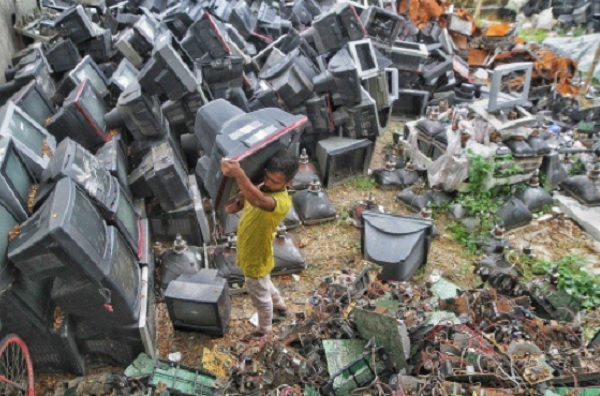 The Ultimate Waste Handling Guide: 10 Important Things to Know