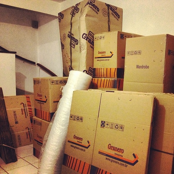 Top 10 Benefits of Choosing Furniture Removal Service