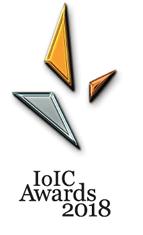 C4U Communications ioic-awards-logo IOIC Awards 2018 Events You might like