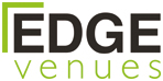 C4U Communications EDGE-Venues-3-for-web Links