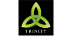 C4U Communications Trinity-Black-for-web-2 Links