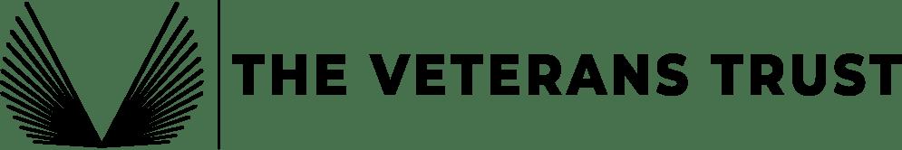 The Veterans Trust Race Experience - Saving hero lives at 150+ mph