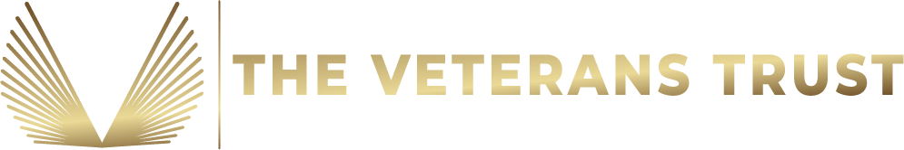 The Veterans Trust