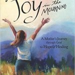Finding the Joy in Mourning