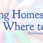 Planning Homeschool: How to Begin