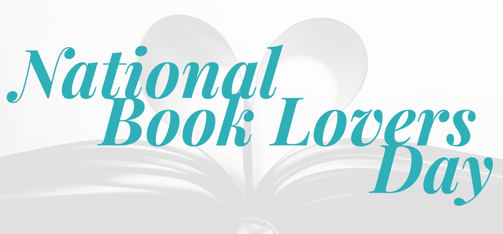 Tag/homeschooling families - Celebrate National Book Lovers Day
