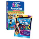 rock-n-learn-letter-sounds-collection