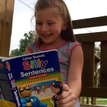 silly-sentences-for-early-phonics-fun