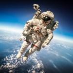 world-space-week