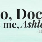 hello-doctor