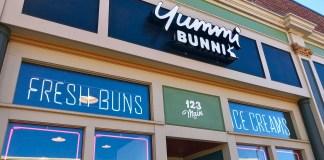 Yummi Bunni