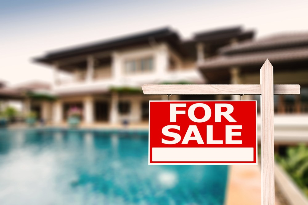 The Veteran Real Estate Group - Homes for Sale in Northern New Jersey & the New York City Suburbs