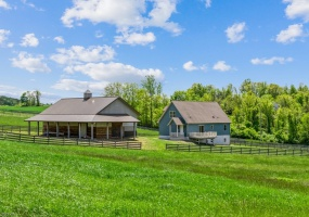 506 MOUNTAIN VIEW ROAD WEST, Franklin Twp., 08802-1056, 5 Bedrooms Bedrooms, ,4.1 BathroomsBathrooms,Residential,For Sale,MOUNTAIN VIEW ROAD WEST,3713994