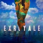 E X R O Y A L E - Give It Up : Music   The Vibe Guide