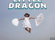 Little Dragon – Paris