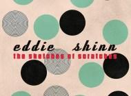 Eddie Shinn – Disco Stu