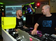 Top 5 Free Events at Amsterdam Dance Event 2014