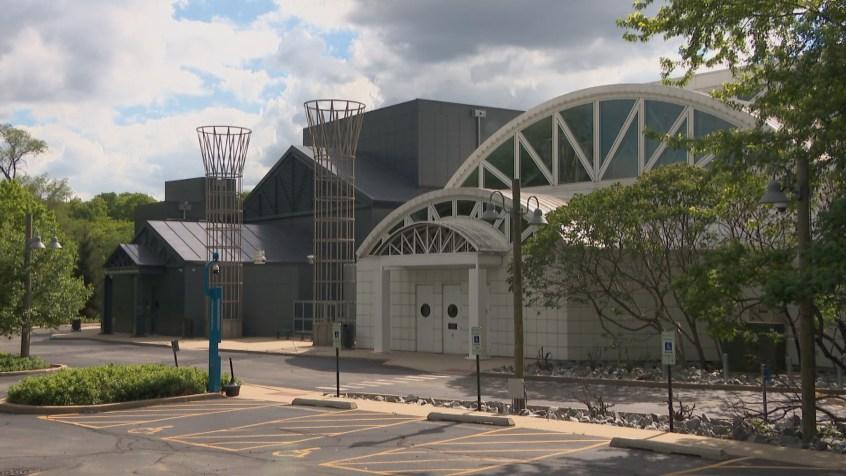 Illinois Holocaust Museum
