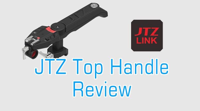 jtz handle jtzlink
