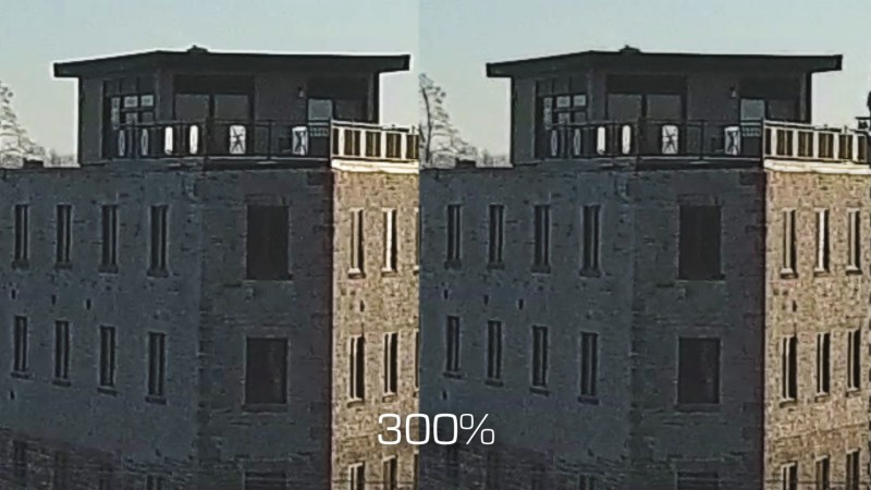 after-effects-sharpening-halo-Vs
