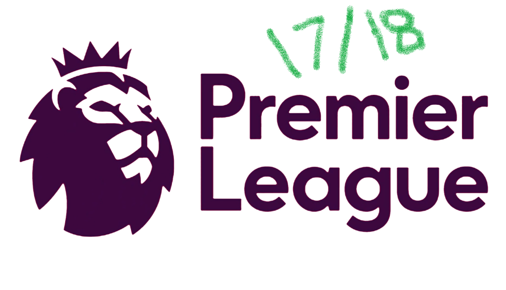 Premier League 2017/2018 Table Prediction and Team Guide