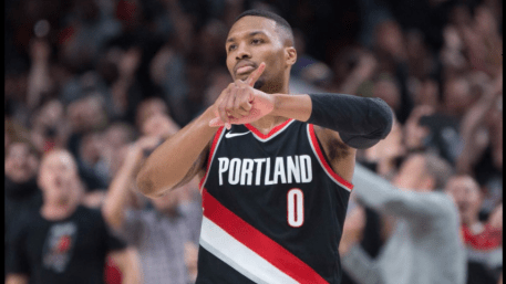 Lillard Time and A Closer Look at 2 for 1's