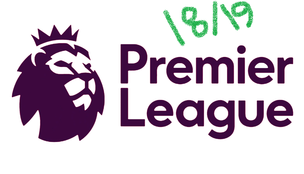 Premier League 2018/19 Table Prediction and Team Guide