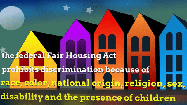 fair-housing-rent