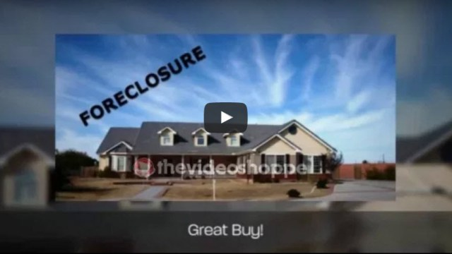 get_a_list_of_foreclosures