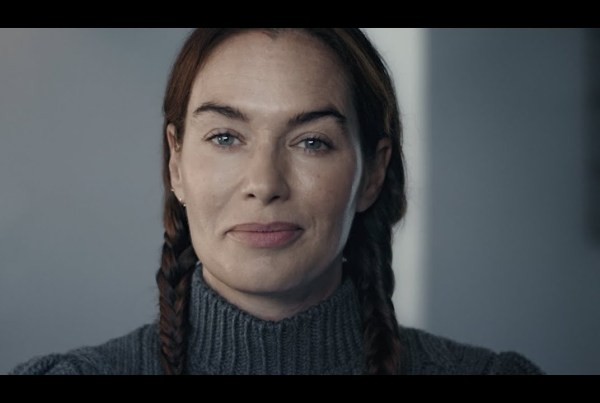 Lena Heady and More Celebrate Famous Refugees From History image of refugees