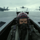 Top Gun Maverick - Watch The New Trailer image of Top Gun Maverick