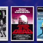 The Nerdwriter Looks At The Origin Of Zombies In Horror Films image of nerdwriter