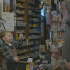 This Cute Christmas Ad Was Made For £100. Now, It's Gone Massively Viral image of Hafod Hardware