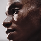 Nike Says That They Want To Stop Injuries Forever In This Ad image pf Nike