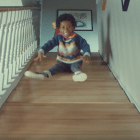 IKEA Tells Us To Celebrate The Little Things In This Charming Ad image of IKEA
