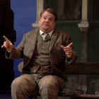 """The National Theatre Have Put """"One Man, Two Guvnors"""" Online For Free image of One Man Two Guvnors"""